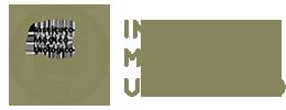 Instituto Médico Urológico